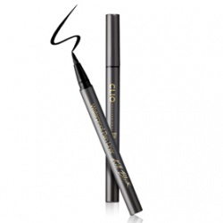 魅黑防水眼線液筆 Clio Kill Black Waterproof Pen liner
