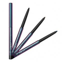 CLIO 珂莉奧 眼線-魅黑防水眼線鉛筆 Clio Kill Black Waterproof Pen liner