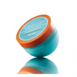 MOROCCANOIL 護髮-優油高效修復髮膜 Restorative Hair Mask