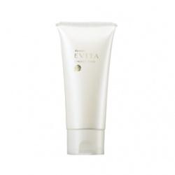 細緻泡沫皂霜 Creamy Soap AA