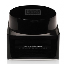 ERNO LASZLO 奧倫納素 巨星寶石-尊貴保養系列-黃寶石頂級緊膚晚霜 Velvet Night Cream