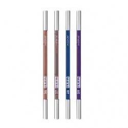 東方風情嬉戲眼線筆 Triple Use Eyeliner Pencil: Kajal, Eyeliner, Eye