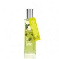The Body Shop 美體小舖 亞瑪遜水蓮花系列-亞瑪遜水蓮花淡雅香水