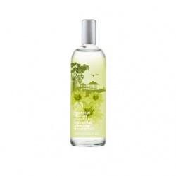 The Body Shop 美體小舖 亞瑪遜水蓮花系列-亞瑪遜水蓮花身體芳香噴霧