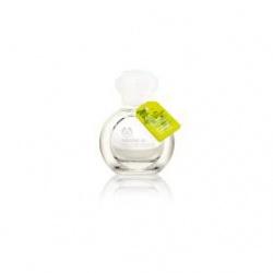 The Body Shop 美體小舖 亞瑪遜水蓮花系列-亞瑪遜水蓮花氛香油