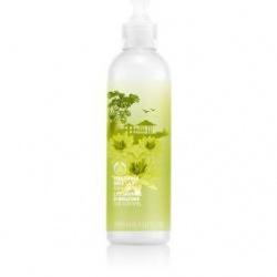 The Body Shop 美體小舖 亞瑪遜水蓮花系列-亞瑪遜水蓮花身體潤膚乳