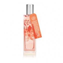 印度夜茉莉淡雅香水