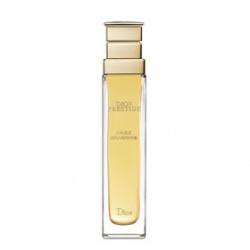 Dior 迪奧 精萃再生皇后玫瑰系列-精萃再生皇后玫瑰精露  L'huile souveraine