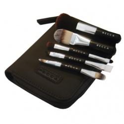 迷你刷具組 Mini Brush Set