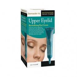 Dermactin-TS 德瑪克汀 眼部保養-3D微導緊緻彈力眼霜 Dermactin-TS Upper Eyelid Revitalizing Eye Cream