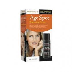 瞬效焦點亮白精華 Dermactin-TS Age Spot Brightening Serum