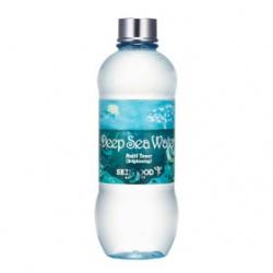 SKINFOOD 天然水系列-水漾透亮海洋深層化妝水