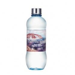 SKINFOOD  化妝水-澄淨水潤溫泉化妝水