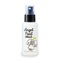 too cool for school 身體保養系列-天使足部護裡噴霧 Angel foot mist