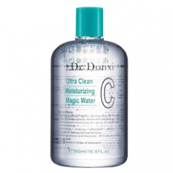 Dr.Douxi 朵璽 化妝水-極淨保濕魔幻水