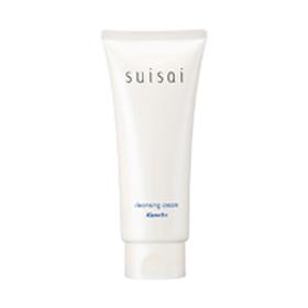 Kanebo 佳麗寶-專櫃 臉部卸妝-潔膚霜