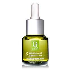 Dr. Hsieh 達特醫 MA杏仁酸系列-5%杏仁酸深層煥膚精華原液  5% Mandelic Acid Home-Peeling Liquid