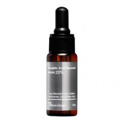 皮膚問題產品-20%杏仁酸亮白煥膚精華  Mandelic Acid Renewal Serum 20%
