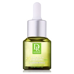 皮膚問題產品-第三代20%杏仁酸深層煥膚精華原液