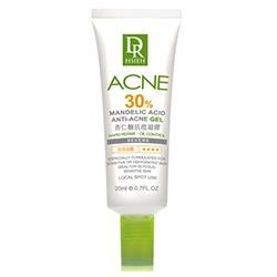 Dr. Hsieh 達特醫 皮膚問題-30%達克痘(杏仁酸抗痘凝膠) 30%Mandelic Acid Anti-Acne Gel