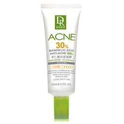 30%達克痘(杏仁酸抗痘凝膠) 30%Mandelic Acid Anti-Acne Gel