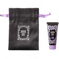 ANNA SUI 安娜蘇 手部保養-莓果美肌護手霜