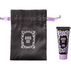 ANNA SUI 安娜蘇 手部保養-植萃美肌護手霜
