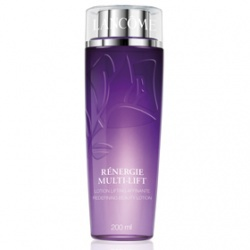 超緊塑5D拉提調理液 RENERGIE Multi-Lift Redefining Beauty Lotion
