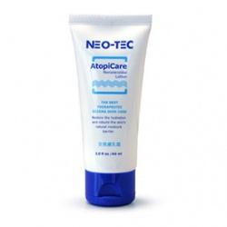 克異膚乳霜 NEO-TEC AtopiCare Nonsteroidal Lotion