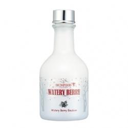 SKINFOOD 乳液-水漾莓果晶瑩乳液