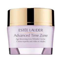Estee Lauder 雅詩蘭黛 時光肌密瞬間青春系列-時光肌密瞬間青春乳霜 Advanced Time Zone Age Reversing Line/Wrinkle Dry Creme