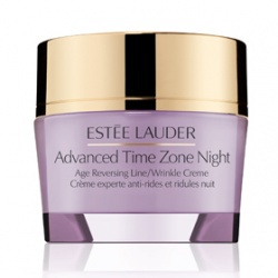 時光肌密瞬間青春晚霜 Advanced Time Zone Age Reversing Line/Wrinkle Night Creme