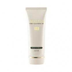 ELFE 臉部卸妝-保濕潔容霜  Make Cleansing gel