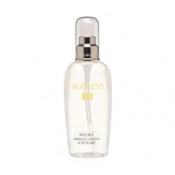 ELFE 化妝水-保濕化粧水  Essence Lotion