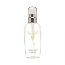 ELFE 化妝水-保濕收斂化粧水  Toning Lotion