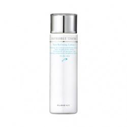 SUSIE N.Y. 化妝水-淨白無限 澄淨化粧水 II (滋潤型)  INFINIBLE SNOW Skin Refining Lotion II