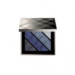 BURBERRY 彩妝系列-絲光絢色眼影盤 Complete Eye Palette