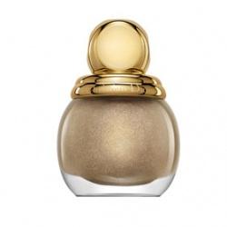 Dior 迪奧 指甲油-金燦指甲油
