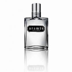 Aramis 古典系列-現代紳士限量香氛 Aramis Gentleman