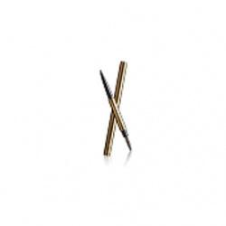 FORTE 台塑生醫 光燦4D彩妝系列-光燦旋轉式自動眼線筆