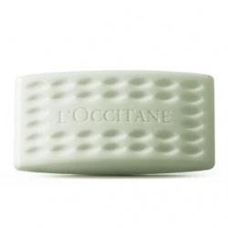 魔幻綠葉沐浴皂