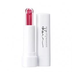 BEAUTYMAKER  唇妝系列-啾啾戀愛護唇棒 Love Lip Treatment Stick