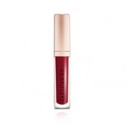 琉璃釉彩唇蜜 Lip Lacquer