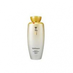 Sulwhasoo 雪花秀 乳液-滋陰乳 Essential Balancing Emulsion