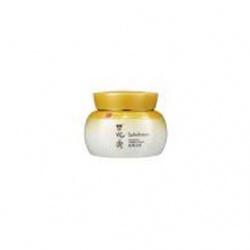 Sulwhasoo 雪花秀 基礎系列-彈力緊顏霜 Essential Firming Cream