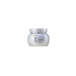 Sulwhasoo 雪花秀 乳霜-水律拉提乳霜 Hydro-aid Moisturizing Lifting Cream