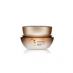 Sulwhasoo 雪花秀 臻雪丹御系列-臻雪丹御至善賦活乳霜 Time Treasure Renovating Cream