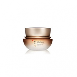 Sulwhasoo 雪花秀 臻雪丹御系列-臻雪丹御至善賦活眼霜 Time Treasure Renovating Eye Cream