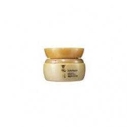 叡率按摩霜 Benecircle Massage Cream