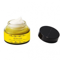 BeautyEasy  乳霜-蠟菊全效賦活修護霜